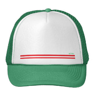 Mexico national football team hat
