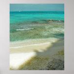 Mexico Ocean Posters