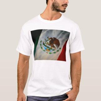 Mexico Orgullo T-Shirt