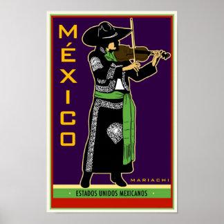 México Impresiones