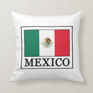 Mexico pillow