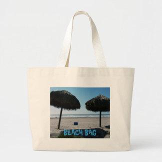 MÉXICO, playa de Rosarito, BOLSO de la PLAYA Bolsas De Mano