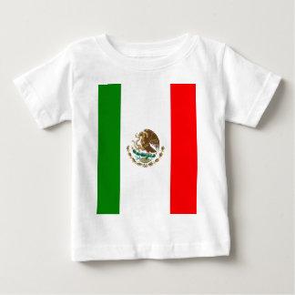 México Polera