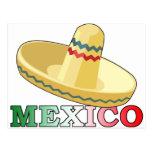 México Postal