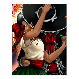 México Postales
