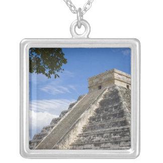 México, Quintana Roo, cerca de Cancun, Chichen Joyerias Personalizadas