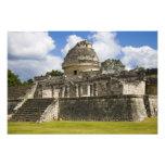 México, Quintana Roo, cerca de Cancun, Impresion Fotografica