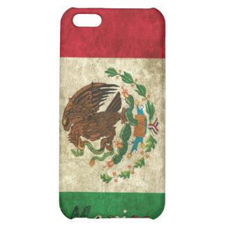 México retro
