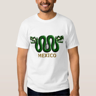 mexico rugby tee shirts