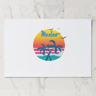Mexico,