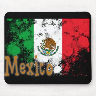México Alfombrilla De Raton