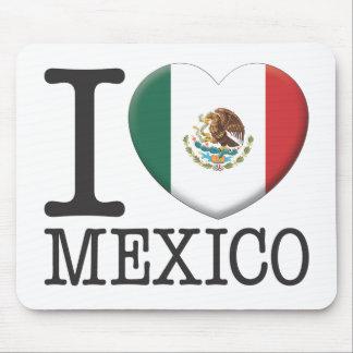 México Tapete De Raton