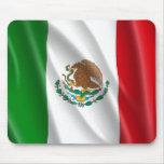 MÉXICO TAPETES DE RATÓN