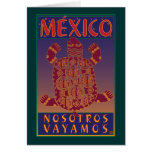México-Tarjeta