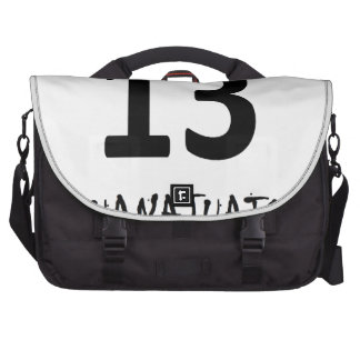 MEXICO TIENE MAGIA.png Bag For Laptop