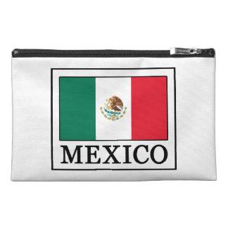 Mexico Travel Accessory Bag