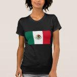 mexico tshirt