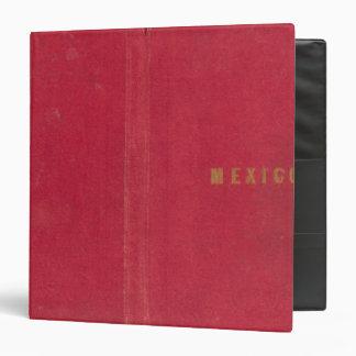México y Estados Unidos 3