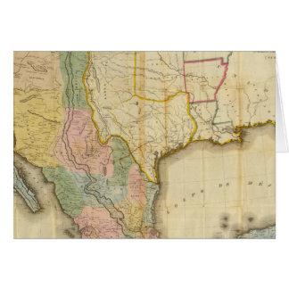 México y Estados Unidos Felicitacion