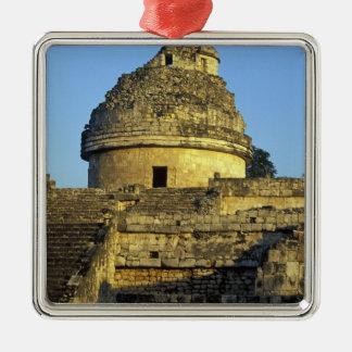 México Yucatán Caracol astronómico Adorno Para Reyes