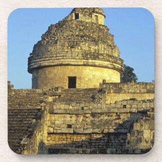 México, Yucatán. Caracol: astronómico Posavaso