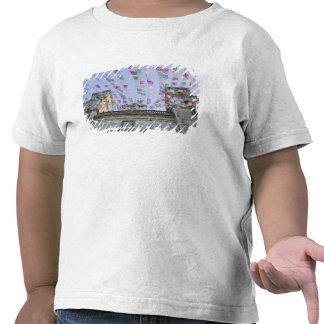 México, Yucatán, Valladolid, La Parraquia de San Camiseta