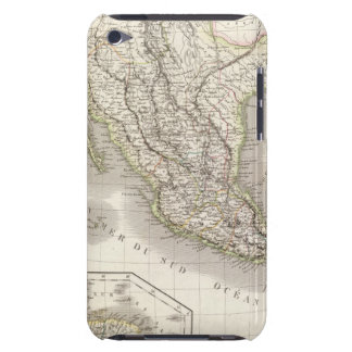 Mexique - Mexico Barely There iPod Cover