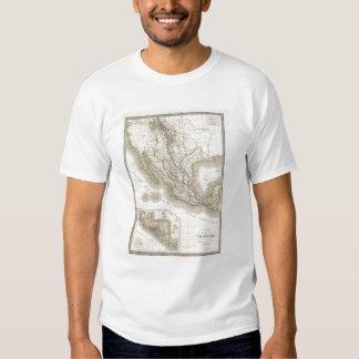 Mexique - Mexico Shirt