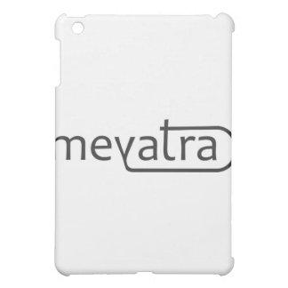 Meyatra Case For The iPad Mini