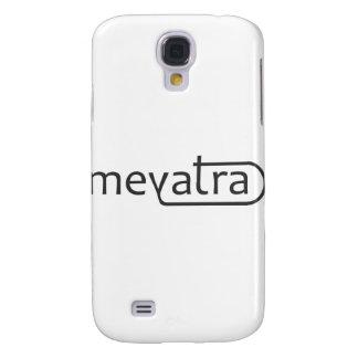 Meyatra Funda Para Galaxy S4