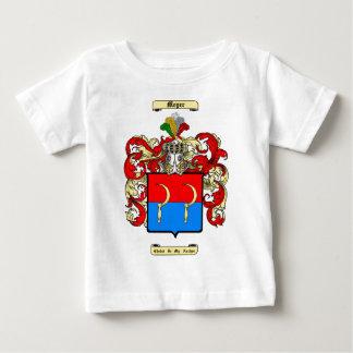 meyer baby T-Shirt