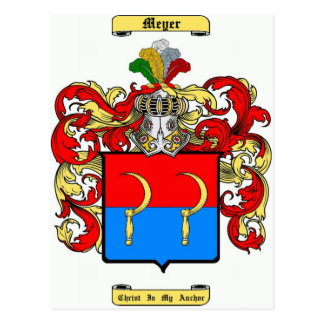 meyer postcard