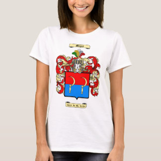 Meyer T-Shirt