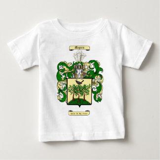 Meyers Baby T-Shirt