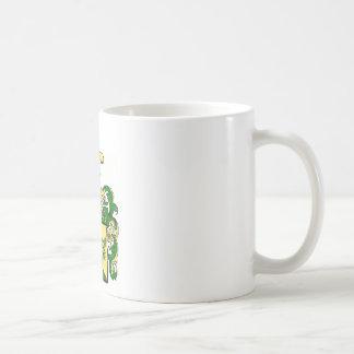 meyers coffee mug