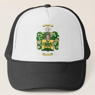 meyers trucker hat