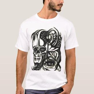 MEYHAAM ARTWORK T-Shirt