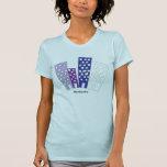 Mez City Shirt
