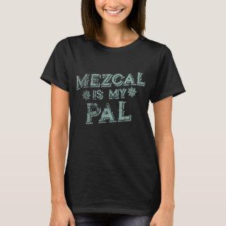 Mezcal