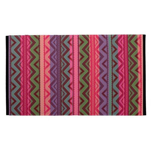 Mezcla #136 - Caso azteca del iPad