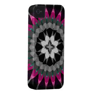 Mezcla 257 - caso del iPhone 4 Case-Mate iPhone 4 Cobertura