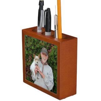 Mezcla de Jack Russell Terrier - Winnie - Omán