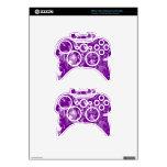 Mezcla de la uva y del blanco - SK Mando Xbox 360 Skins