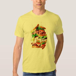 Mezeluri T-Shirt