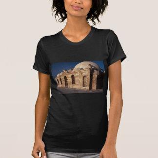 Mezquita del bajá de Hassam Xania Creta Grecia Camiseta