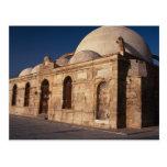 Mezquita del bajá de Hassam, Xania, Creta, Grecia Postal