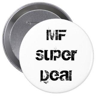 MF Super Deal Button
