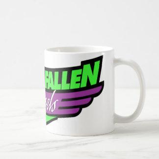 MFA Coffee Cup