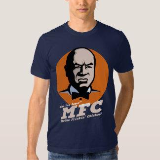 MFC T SHIRT