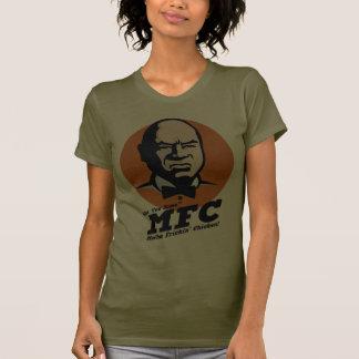 MFC TEE SHIRT